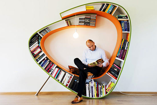 Merveilleux Creative Furniture 03
