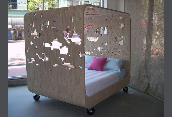 creative-furniture-07