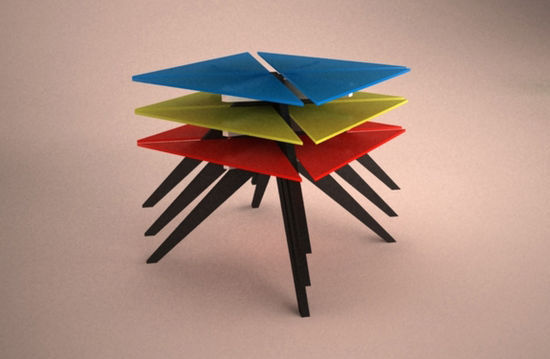 creative-furniture-12