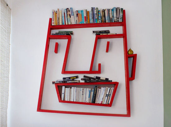 creative-furniture-13