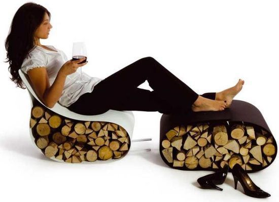 creative-furniture-18