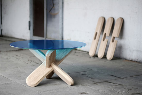 creative-furniture-20
