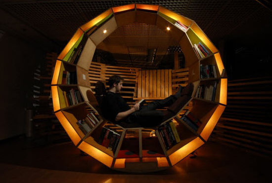 creative-furniture-26