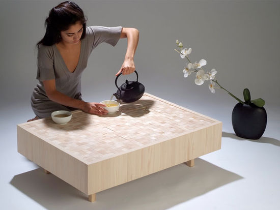 creative-furniture-27