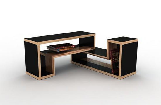 creative-furniture-29
