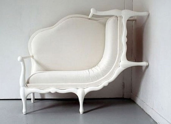 creative-furniture-33