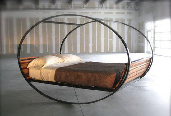 creative-furniture-39