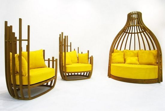 creative-furniture-41