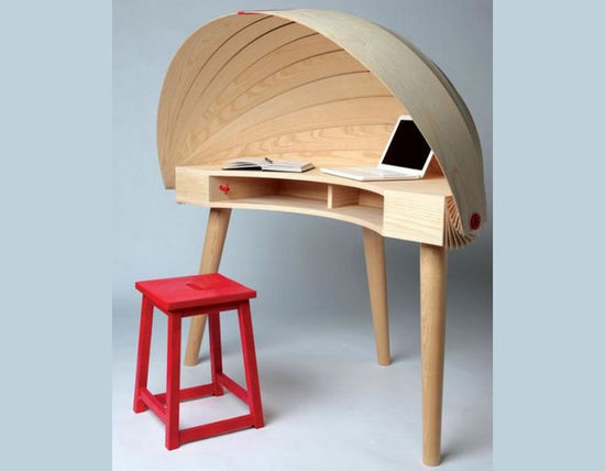 creative-furniture-45