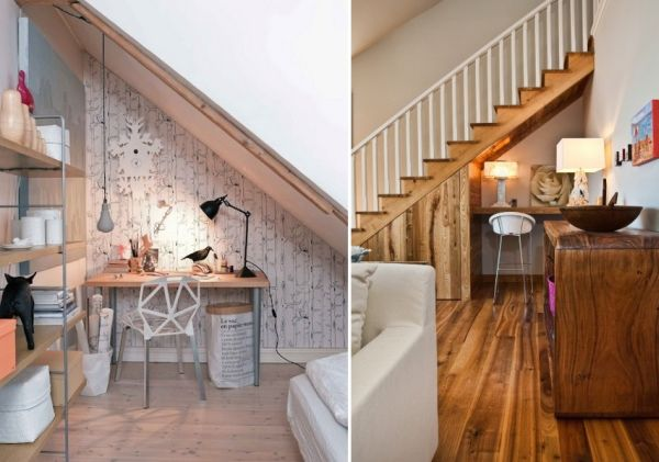 42 Under Stairs Storage Ideas For Small Spaces Making Your House ...