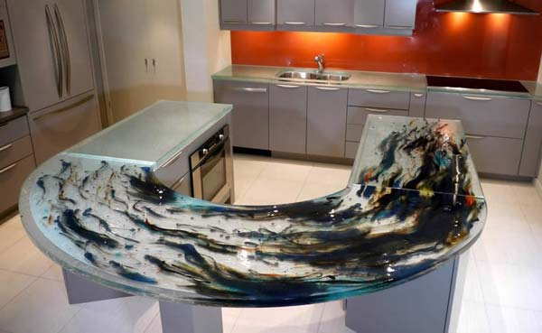 kitchen-glass-counters-ideas-11