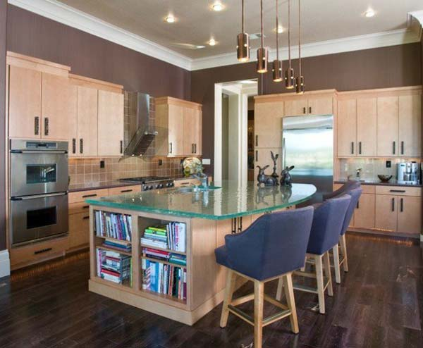 kitchen-glass-counters-ideas-13