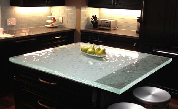 kitchen-glass-counters-ideas-18