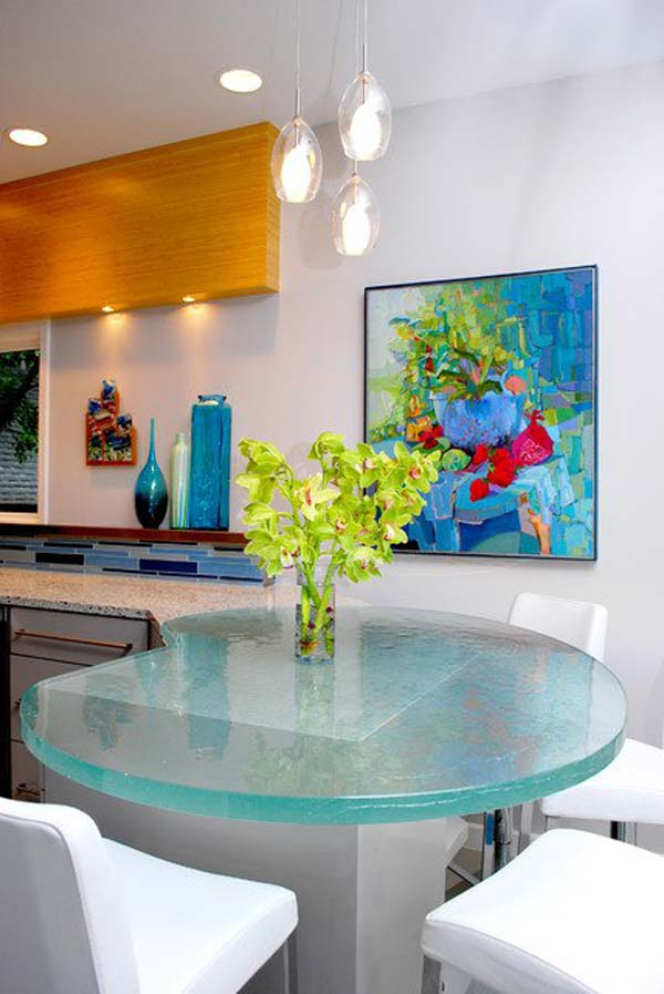 kitchen-glass-counters-ideas-19