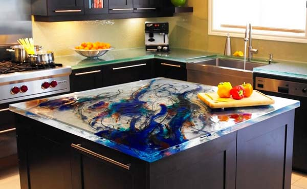 kitchen-glass-counters-ideas-2