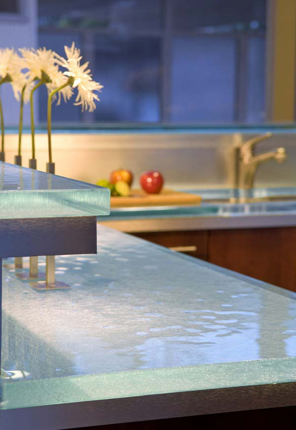 kitchen-glass-counters-ideas-21
