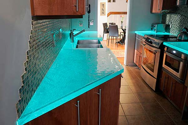 kitchen-glass-counters-ideas-4