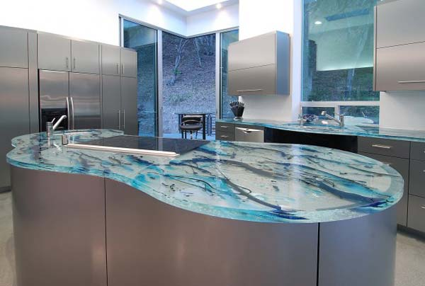 kitchen-glass-counters-ideas-6