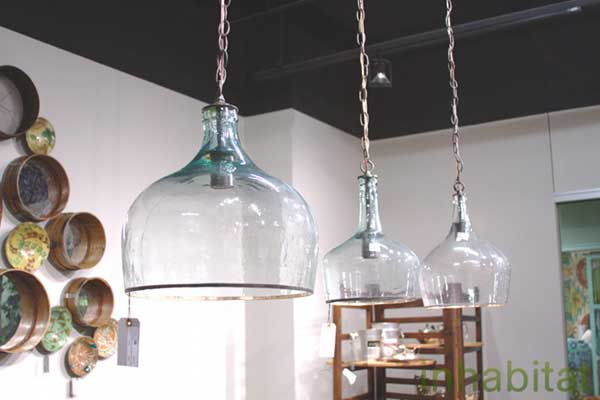 old-kitchen-items-reused-ideas-9