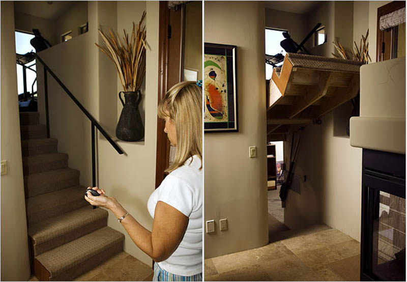 secret-passageways-in-houses-creative-home-engineering-1