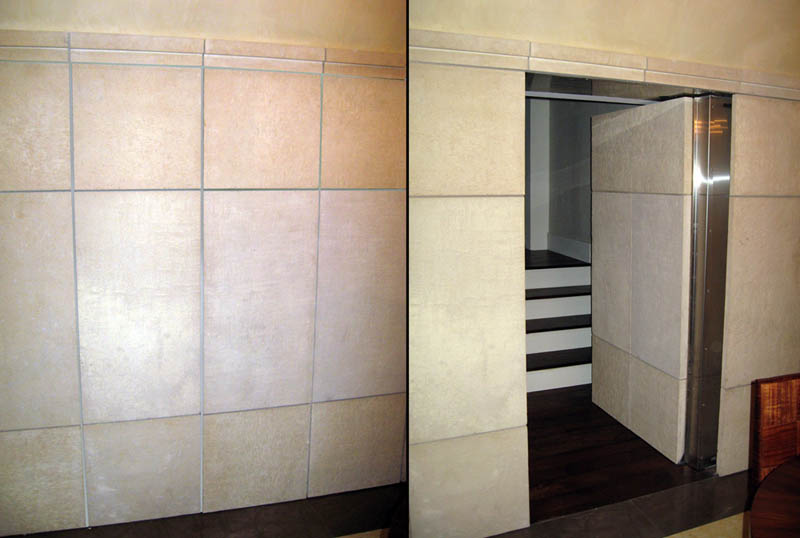 secret-passageways-in-houses-creative-home-engineering-11