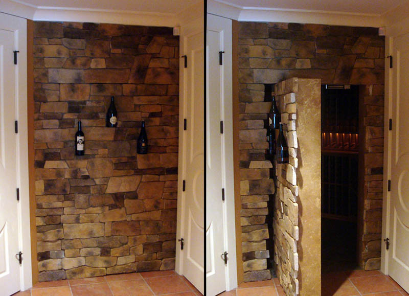 secret-passageways-in-houses-creative-home-engineering-12