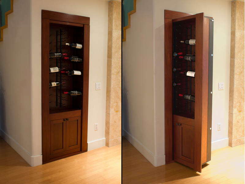 secret-passageways-in-houses-creative-home-engineering-14