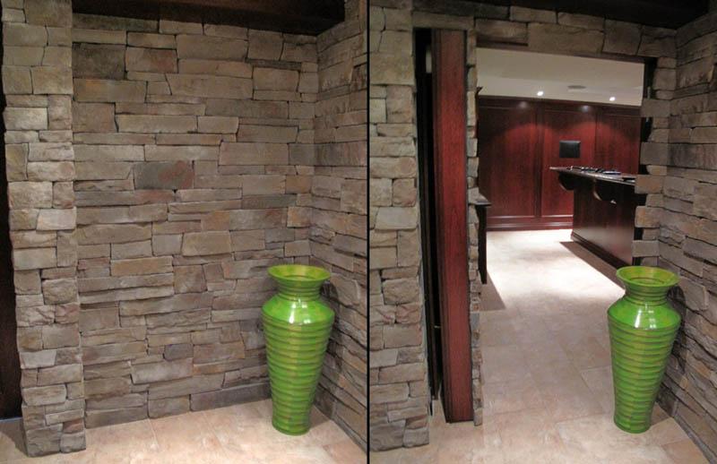 secret-passageways-in-houses-creative-home-engineering-2