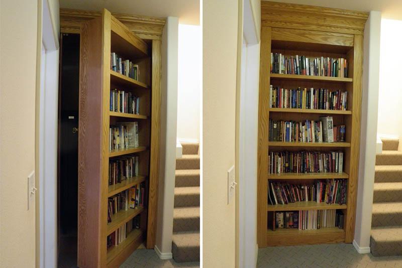 secret-passageways-in-houses-creative-home-engineering-21
