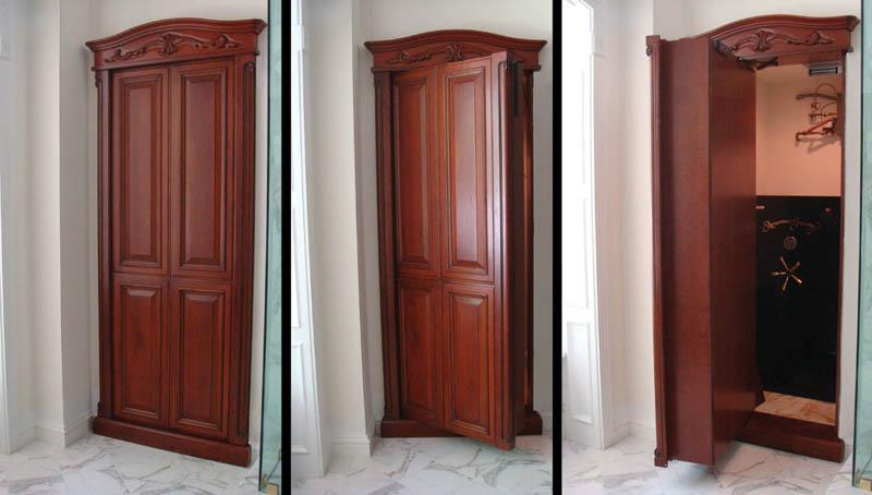 secret-passageways-in-houses-creative-home-engineering-28