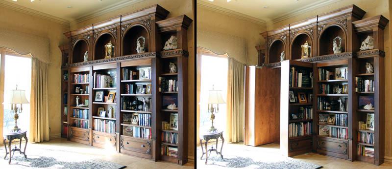 secret-passageways-in-houses-creative-home-engineering-29