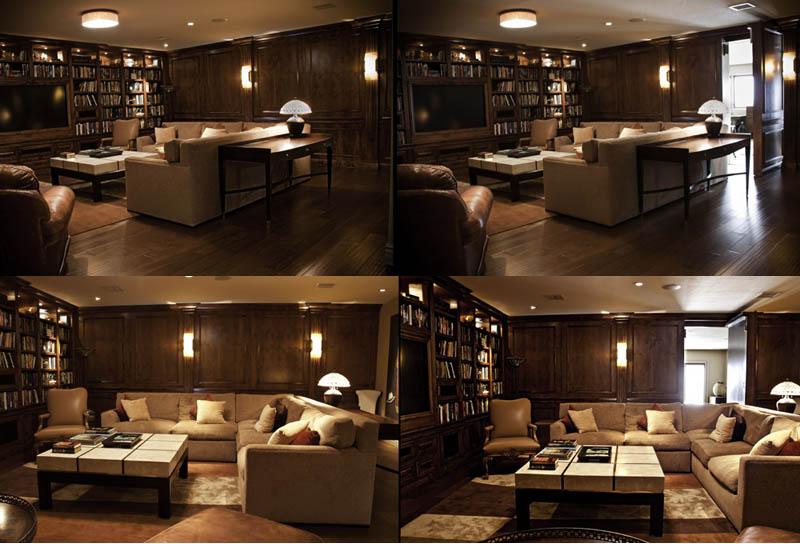 35 secret passageways built into houses architecture for House plans with hidden rooms