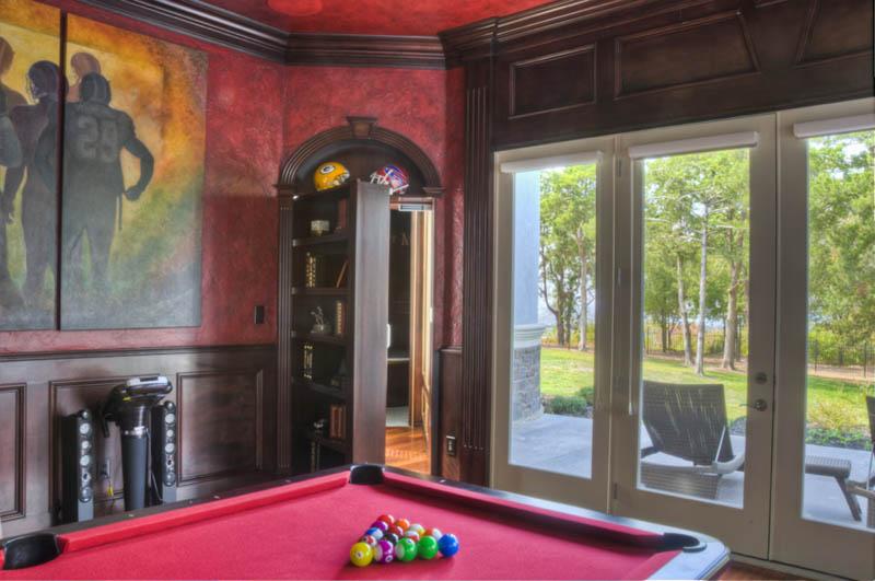 secret-passageways-in-houses-creative-home-engineering-4