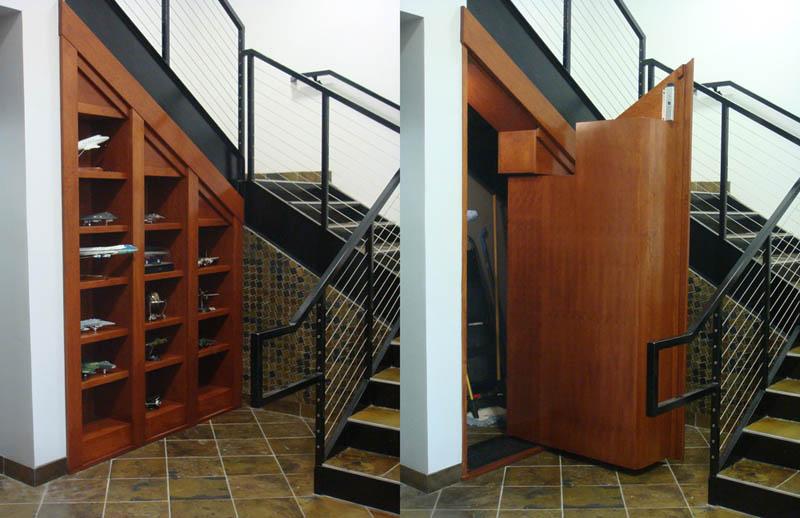 secret-passageways-in-houses-creative-home-engineering-5