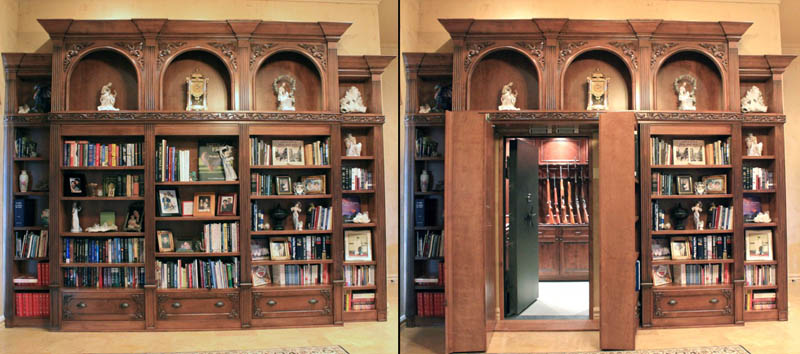 secret-passageways-in-houses-creative-home-engineering-6