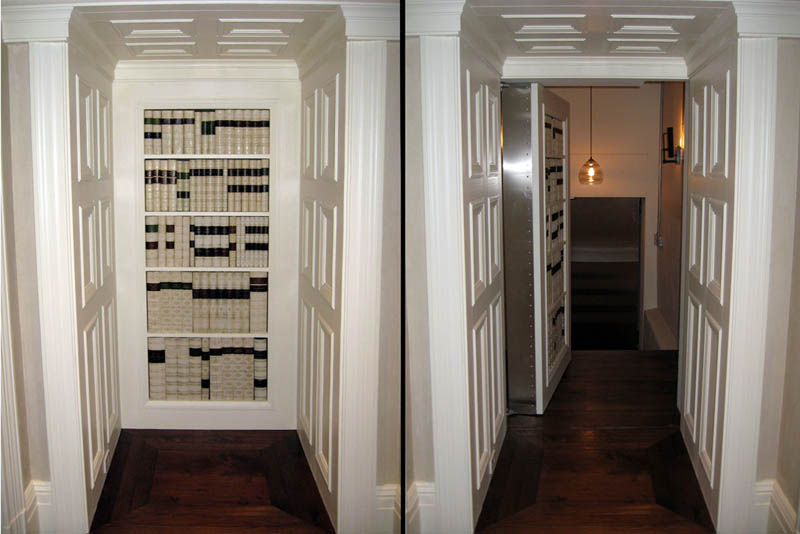 secret-passageways-in-houses-creative-home-engineering-7