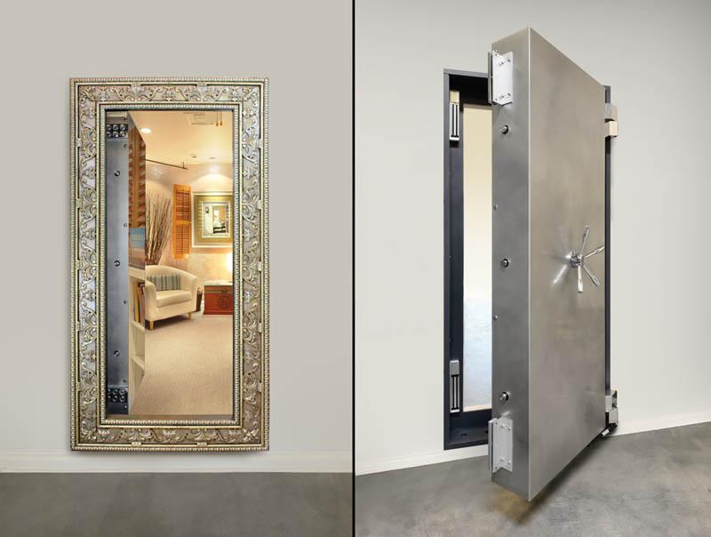 secret-passageways-in-houses-creative-home-engineering-8