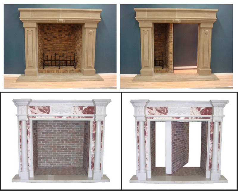 secret-passageways-in-houses-creative-home-engineering-9
