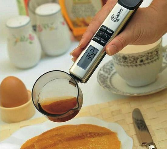 smart-kitchen-gadgets-01