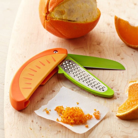 smart-kitchen-gadgets-06