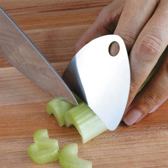 smart-kitchen-gadgets-07