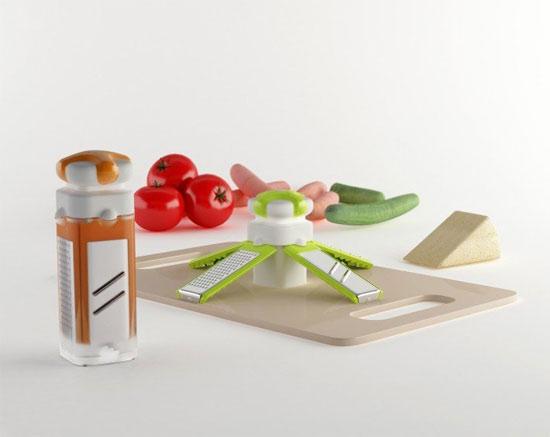 smart-kitchen-gadgets-10