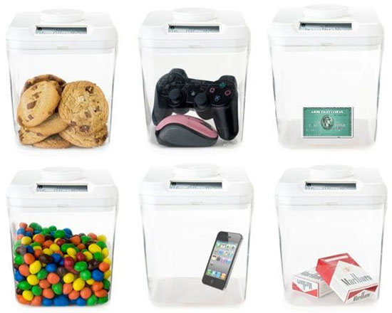 smart-kitchen-gadgets-13