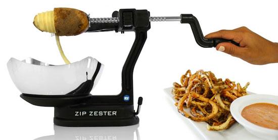 smart-kitchen-gadgets-14