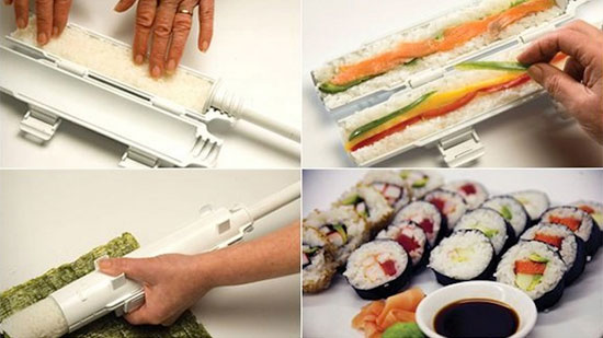 smart-kitchen-gadgets-19