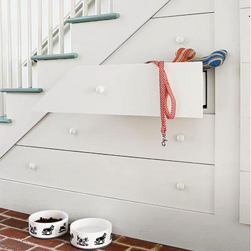 storage-ideas-under-stairs-in-hallway7