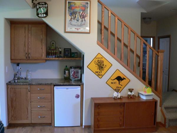 storage-ideas-under-stairs-in-kitchen3