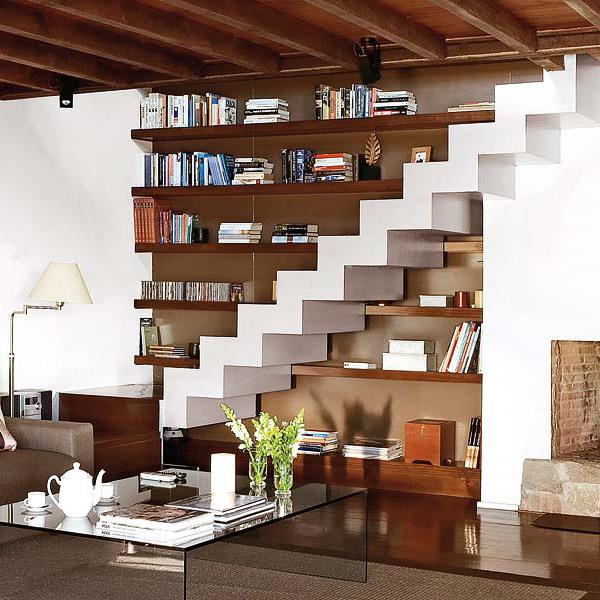 storage-ideas-under-stairs-in-livingroom1