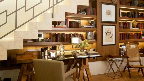 storage-ideas-under-stairs-in-livingroom3