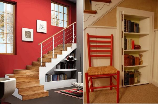 storage-stairs-space-rack-shelves4